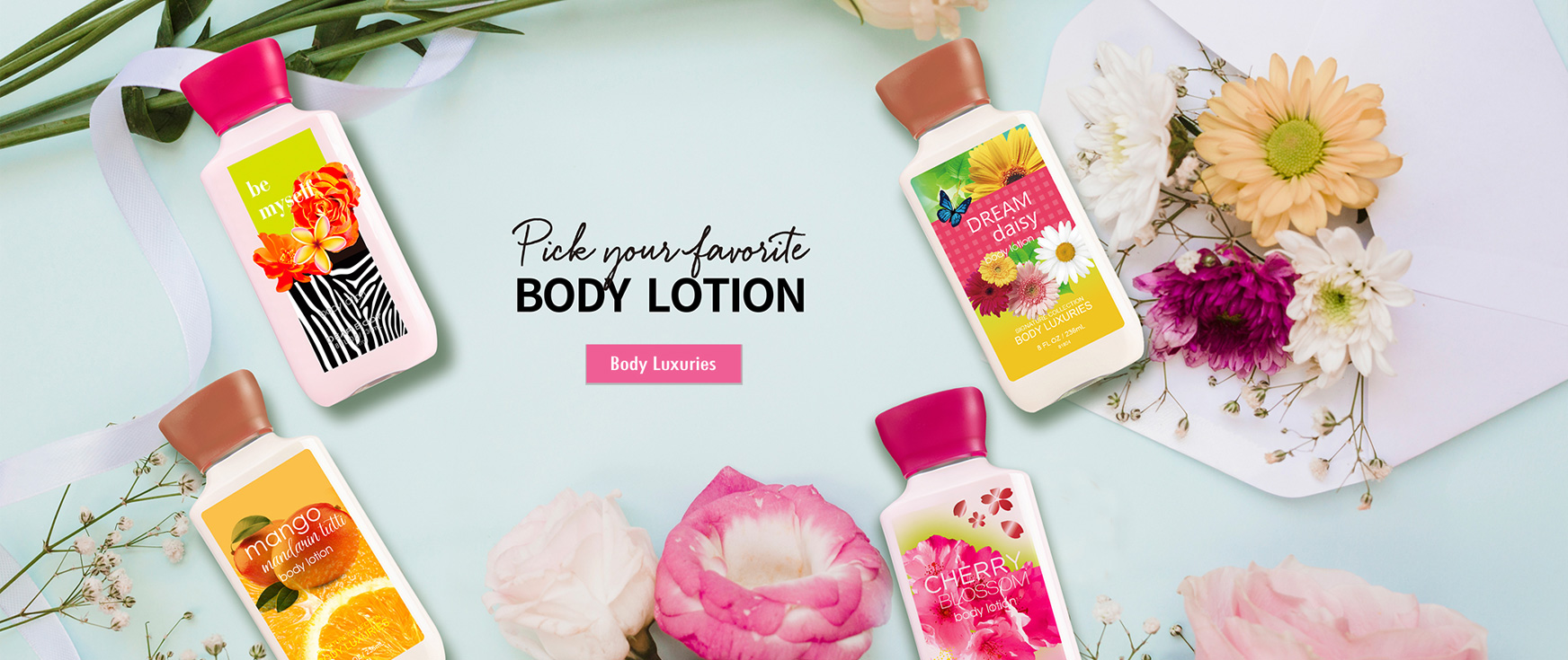 Dear Body-Dear Body Cosmetic -Is the production of bathing series, washing hair care series and other products